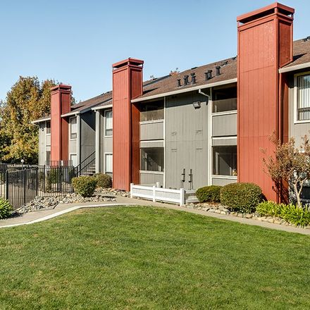 Rent this 1 bed apartment on 3718 B Street in Rocklin, CA 95677