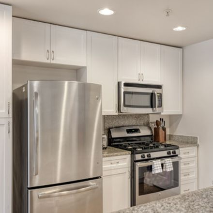 Rent this 2 bed apartment on Acuhealth Medical Group in East Hillsdale Boulevard, Foster City