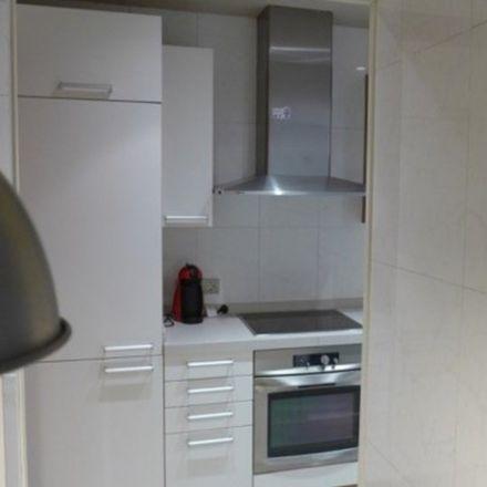 Rent this 2 bed apartment on Carrer de la Diputació in 337, 08013 Barcelona