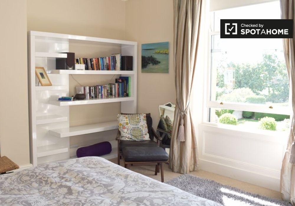 Apartment at The High School Dublin, Danum Zion Road ...