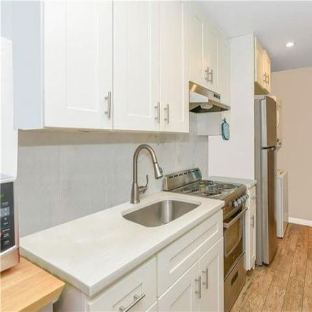 Rent this 5 bed house on 1522 McDonald Street in New York, NY 10461