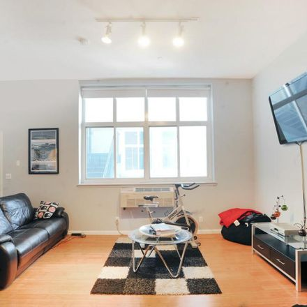 Rent this null bed condo on 231 Norman Avenue in New York, NY 11222