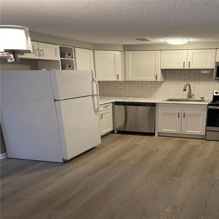 Rent this 1 bed condo on 770 West Ferry Street in Buffalo, NY 14222