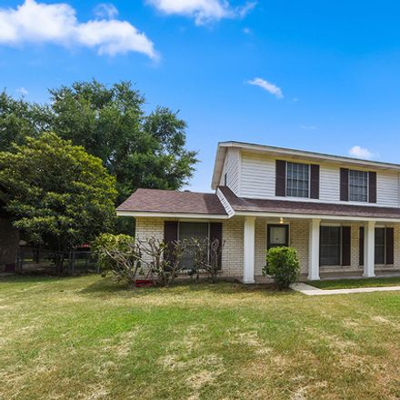 Rent this 4 bed house on 4334 Springview Drive in San Antonio, TX 78222