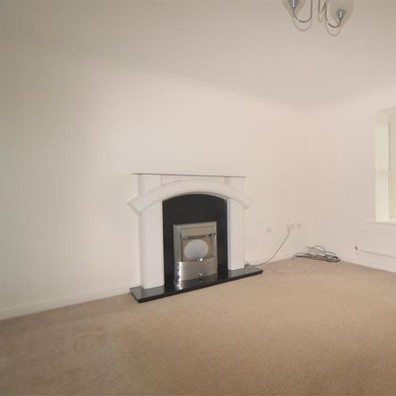 Rent this 4 bed house on Rush Croft in Bradford BD10 8WN, United Kingdom