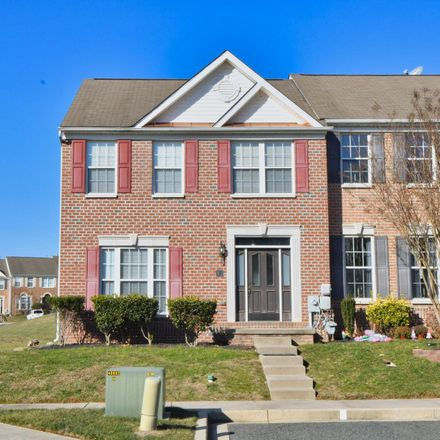 Rent this 3 bed townhouse on Blair Ct in Bel Air, MD