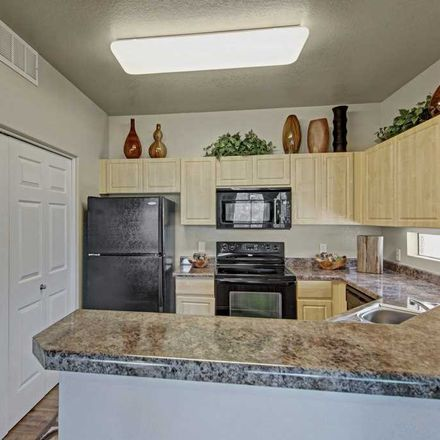 Rent this 2 bed apartment on West Olive Avenue in Maricopa County, AZ 8551