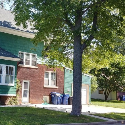 Rent this 1 bed house on Eggertsville in NY, US