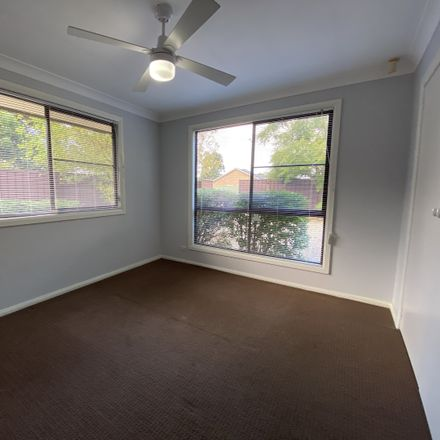 Rent this 2 bed house on 538 Carlisle Avenue