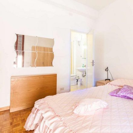Rent this 3 bed room on Via Arturo Graf in 00137 Rome RM, Italy
