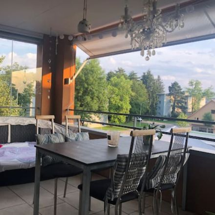 Rent this 0 bed room on Haselrainstrasse in 8610 Uster, Schweiz