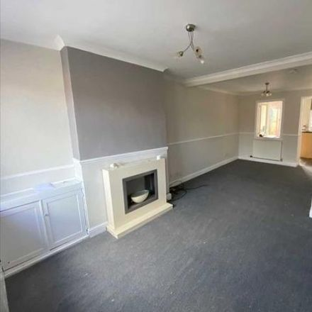 Rent this 2 bed house on Geneva Road in Winsford CW7 1HL, United Kingdom