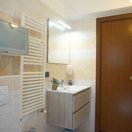 Rent this 1 bed apartment on Via Pelagio Palagi in 24, 40138 Bologna BO