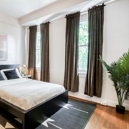 Rent this 4 bed apartment on 424 Elm Street Northwest in Washington, DC 20001