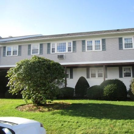 Rent this 2 bed condo on Upper County Rd in Dennis Port, MA
