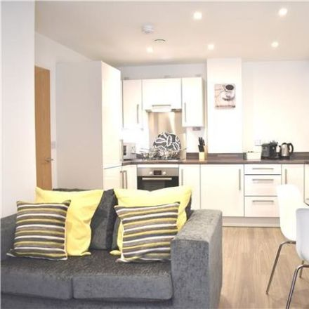Rent this 3 bed apartment on Regency Hall in Fairview Road, Cheltenham GL52 2NY