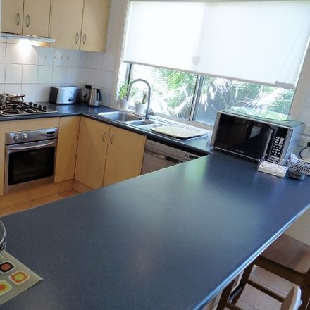Rent this 4 bed house on 3 Rowcroft Avenue