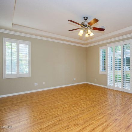 Rent this 4 bed house on 5237 Via Capote in Newbury Park, CA