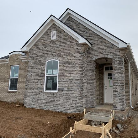 Rent this 3 bed house on Magnolia Dr in Lebanon, TN