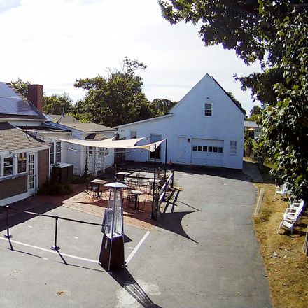 Rent this 5 bed house on 351 Main Street in Dennis, MA 02670