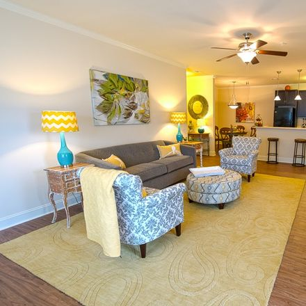 Rent this 1 bed apartment on Lynbrook Way in Grovetown, GA 30813