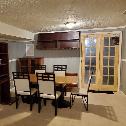 Rent this 1 bed room on 13307 Warburton Drive in Fort Washington, MD 20744
