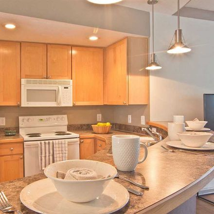 Rent this 2 bed apartment on Edwards Farms Road in Hilliard, OH 43002