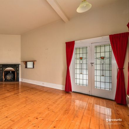 Rent this 5 bed house on 14 Bourke Street
