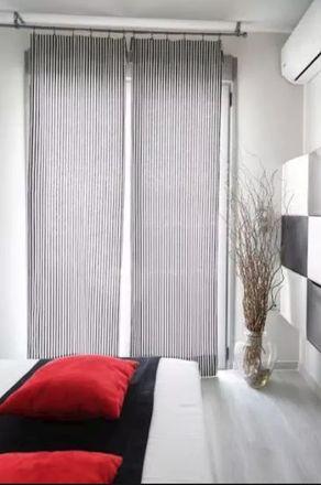 Rent this 3 bed room on Πανόρμου in Αθήνα, Ελλάδα
