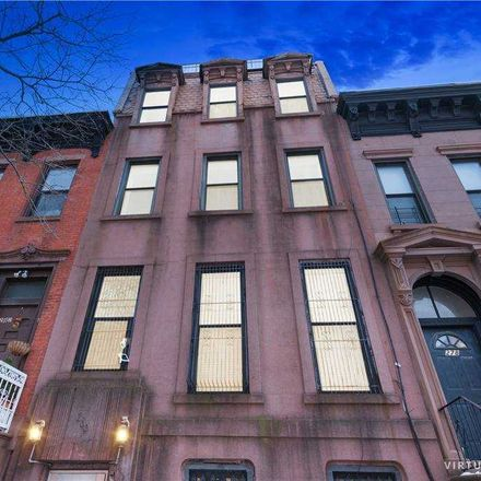 Rent this 7 bed apartment on 280 Putnam Avenue in New York, NY 11216