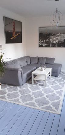 Rent this 3 bed apartment on Am Twischkamp 7 in 27568 Bremerhaven, Germany