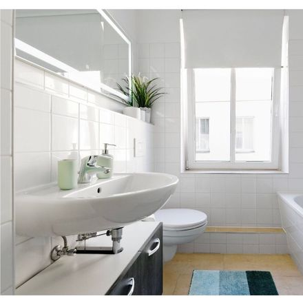 Rent this 2 bed apartment on Berlin in Spandauer Vorstadt, BE