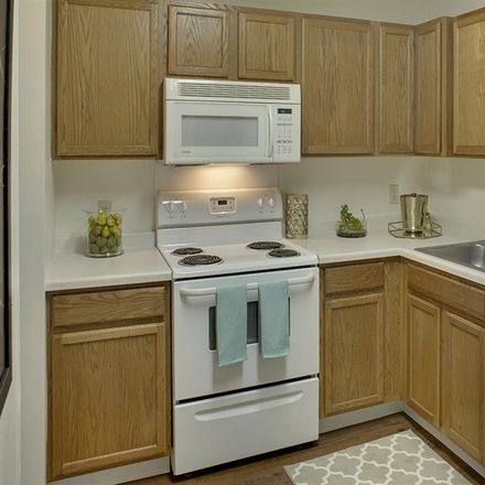 Rent this 1 bed apartment on 501 East Burnsville Parkway in Burnsville, MN 55337