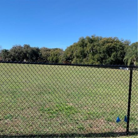 Rent this 0 bed apartment on Lakeshore Drive in Minneola, FL 34755