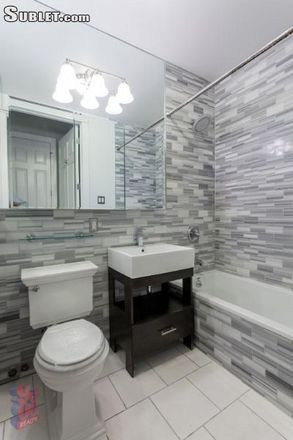 Rent this 4 bed apartment on 60 3rd Avenue in New York, NY 10003