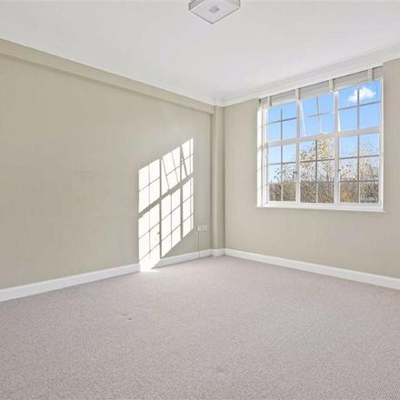 Rent this 1 bed apartment on Mortimer Court in Abbey Road, London NW8 9AB