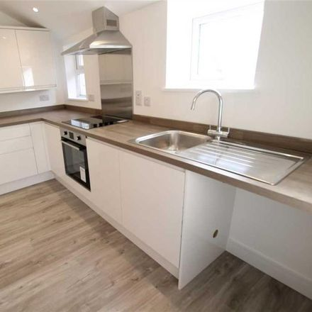 Rent this 1 bed apartment on Bath Road in Felixstowe IP11 7JQ, United Kingdom