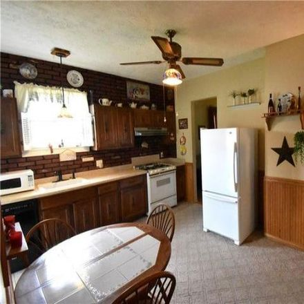 Rent this 2 bed house on 254 Tower Avenue in Town of Salina, NY 13206