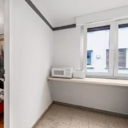 Rent this 2 bed apartment on Stefan-Zweig-Straße 2 in 55122 Mainz, Germany