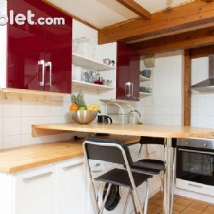 Rent this 2 bed apartment on 20 Passage du Grand-Cerf in 75002 Paris, France