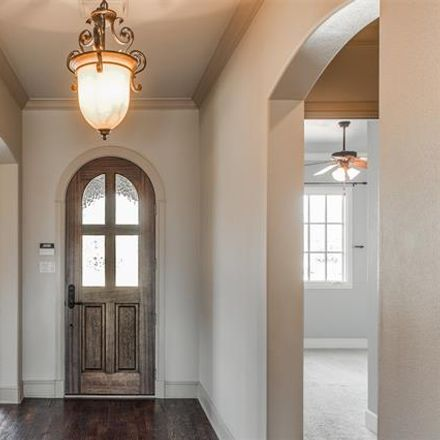 Rent this 4 bed house on 2114 Kingsbury Road in Mansfield, TX 76063