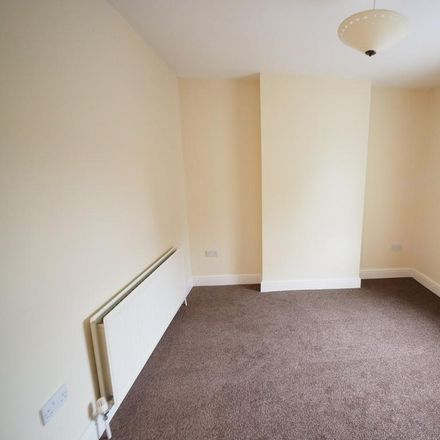 Rent this 2 bed apartment on High Street in Skelton TS12, United Kingdom