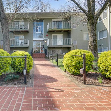 Rent this 2 bed condo on 4473 B Street Southeast in Washington, DC 20019