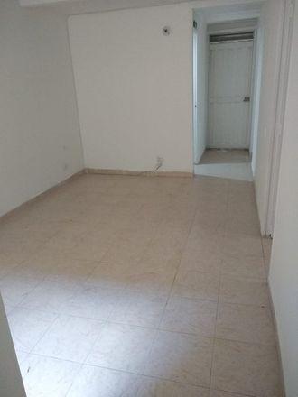 Rent this 2 bed apartment on Terpel Las Mercedes in Calle 65 56-35, Comuna 10 - La Candelaria