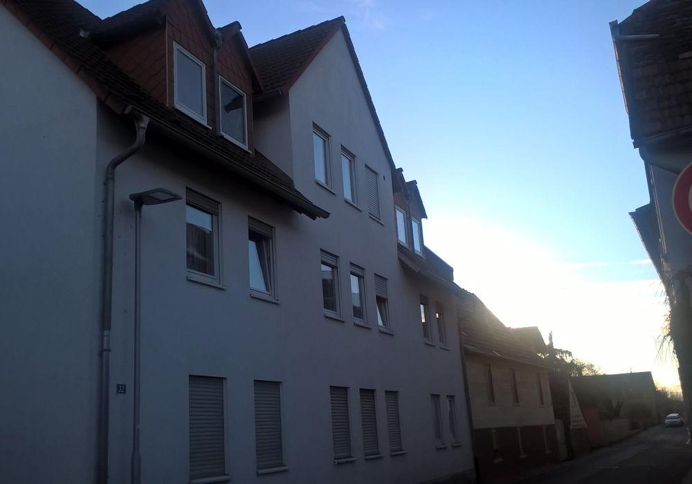 cea ludwigshafen
