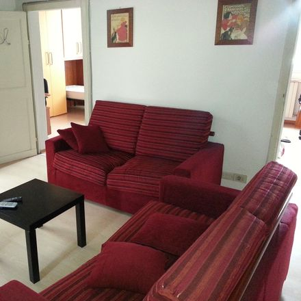Rent this 1 bed room on Via Fiorentina in 103, 52100 Arezzo AR