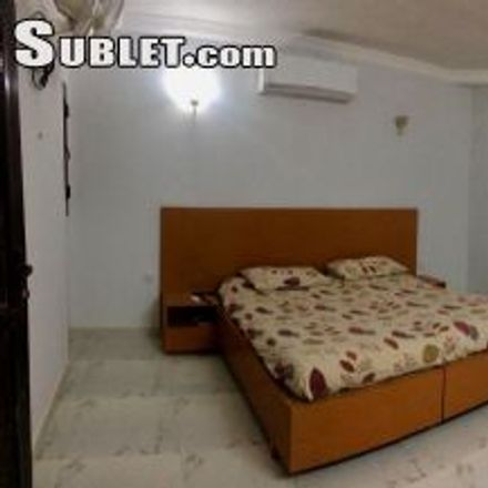Rent this 2 bed apartment on اوماك in Omaak Street, 11114 Khartoum