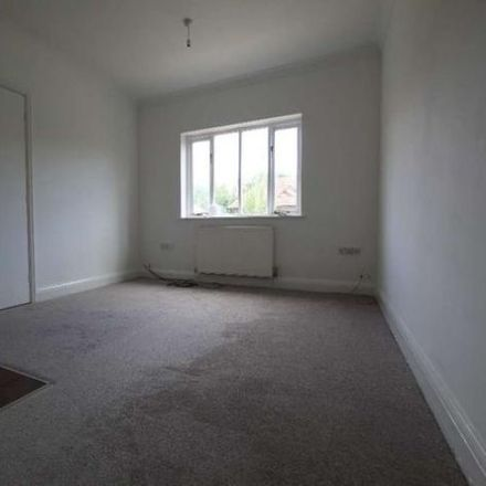 Rent this 2 bed house on East Cambridgeshire CB7 5QH