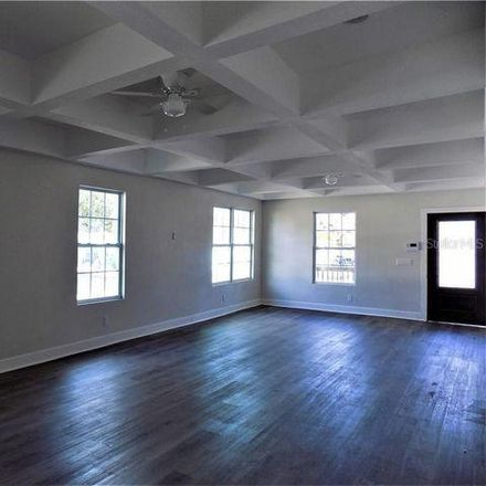 Rent this 3 bed house on East 26th Avenue in Tampa, FL 33603