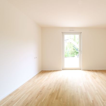 Rent this 3 bed apartment on Ottobrunner Straße 26 in 81737 Munich, Germany